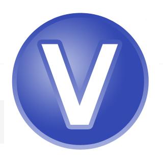 voAgentPortal